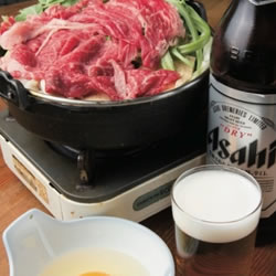 【一杯酒場】 大阪・上本町「まもる」