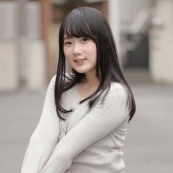 宮崎あや ナマ搾りインタビュー100%H果汁」Vol.1 高校時代から「セフレ欲しい」って