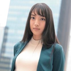辻本 杏 ナマ搾りインタビュー100%H果汁」Vol.1 「マスカッツ」の楽屋は女子校みたい
