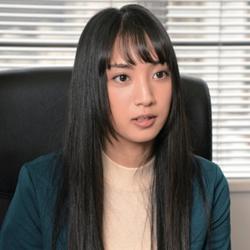 辻本 杏 ナマ搾りインタビュー100%H果汁」Vol.2 プライベートでは17歳の夏に1回きりで(笑)