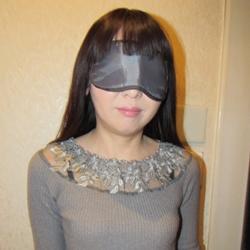 ふ~ぞく探偵ハラ・ショーが行く 報告書No.102 池袋・ホテヘル 「32歳ドスケベ元看護婦」目隠…