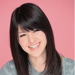 笹本結愛 ナマ搾りインタビュー100%H果汁」Vol.2 高校生の頃からみんなで〝AV研究〟してました(笑)