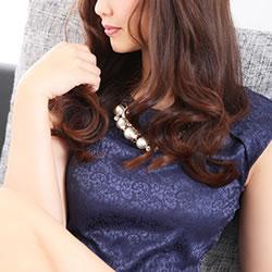 吉原・ソープランド「メイクアップ」 アイドルのような清純派から男誘う妖艶なモデル系まで!濃密プレイが魅力!