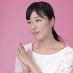 由愛可奈 ナマ搾りインタビュー100%H果汁」Vol.2 素人の時は交尾みたいなセックスが好きでし…