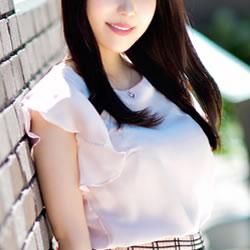 六本木・高級デリヘル「マリアテレジア」 みんな素人系のお嬢様!しかも!めったにお目にかかれない美女ぞ…