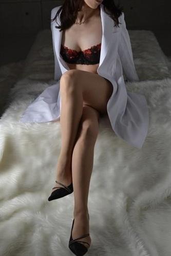 難波・高級デリヘル「大阪貴楼館」 妖艶な人妻&お姉さまの癒し!身を委ねれば快楽!癒しもイヤラシさも満点!