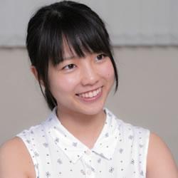 戸田真琴 ナマ搾りインタビュー100%H果汁」Vol.2 初めてのキスで「生きてるな!」って感動して(笑)
