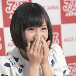 あかね葵 ナマ搾りインタビュー100%H果汁」Vol.2 初体験では「AVみたいにアエがなきゃ!」って(笑)