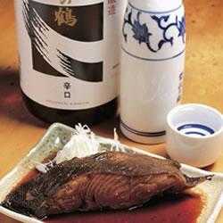 【一杯酒場】 東京・人形町「酒の店 笹新」