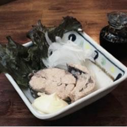 【一杯酒場】 神奈川・桜木町「缶詰BAR キンコンカン」