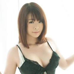 吉原・ソープランド「東京夢物語」 1回の来店で美女ばかりの「…