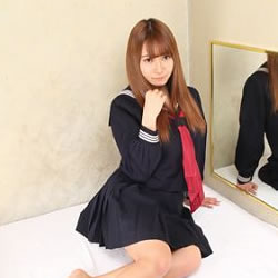 川崎・ソープランド「エレガンス学院」 ルックス、スタイルを厳選した女の子がセーラー服でお相手!素人系美女とイチャイチャプレイ!