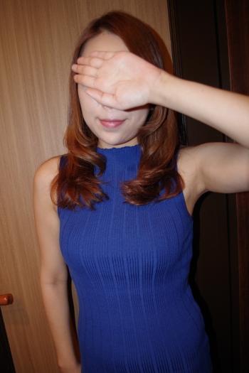 ふ~ぞく探偵ハラ・ショーが行く 報告書No.120 鶯谷・韓国デリヘル ウブな反応がたまらない「イ・ボミ似韓国美女」に夜の性技の手ほどきを!