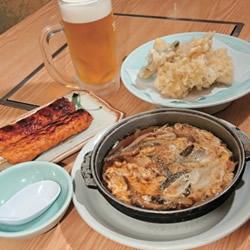 【一杯酒場】 埼玉・所沢「百味 所沢プロペ店」