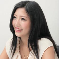 水稀みり ナマ搾りインタビュー100%H果汁」Vol.2 ママに「なんちゅうエロ本読んでるんや!」って(笑)