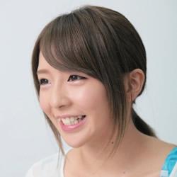白咲ゆず ナマ搾りインタビュー100%H果汁」Vol.2 「糸を引くディープキスに「めっちゃいい!」って(笑…