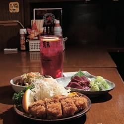 【一杯酒場】 埼玉・浦和「酒蔵 力 浦和本店」