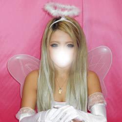 鶯谷・デリヘル「エロエロ天使いたずら悪魔」 受身=天使と責め=悪魔をどちらも楽しめるスケベっ子!同…