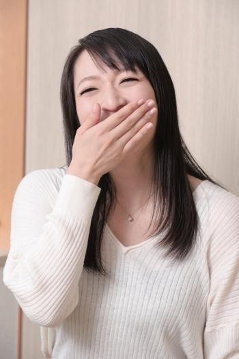 二階堂ゆり ナマ搾りインタビュー100%H果汁」Vol.2 「耳を甘がみされただけで「たまら~ん!」みたいな(笑)」