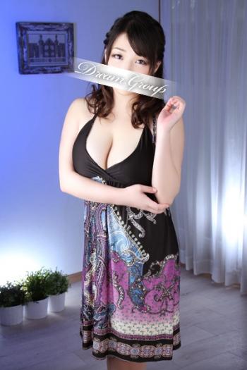 吉原・ソープランド「プリマドンナ」 幅広い好みに対応してくれる麗しい美女ばかり!迷った時は花ビラ回転で大満足!