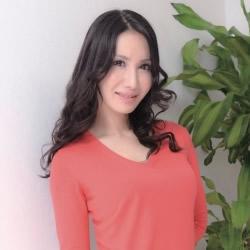 有沢実紗 ナマ搾りインタビュー100%H果汁」Vol.1 「引退後は普通に仕事をしていました」