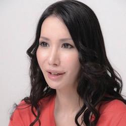 有沢実紗 ナマ搾りインタビュー100%H果汁」Vol.2 「経験と技術を注ぎ込んで童貞狩りをライフ…