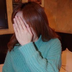 ふ~ぞく探偵ハラ・ショーが行く 報告書No.131 鶯谷・韓国デリヘル 「巨乳×美肌×未経験」20歳韓国美女の…