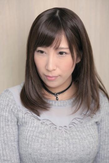 彩奈リナ ナマ搾りインタビュー100%H果汁」Vol.2 「10Pくらいの大乱交…むっちゃ楽しかったです(笑)」