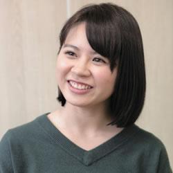 相澤ゆりな ナマ搾りインタビュー100%H果汁」Vol.2 「AVで初めて使ったんですけど…電マは神様です!(笑…