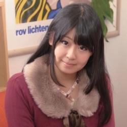 さとう愛理 ナマ搾りインタビュー100%H果汁」Vol.1 「乱交の撮影では大好きな女優さんの…」