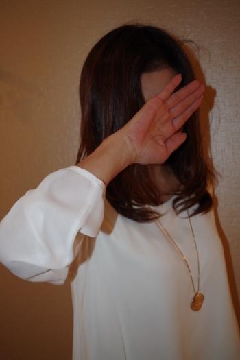 ふ~ぞく探偵ハラ・ショーが行く 報告書No.134 大塚・人妻デリヘル 35歳元ホテル受付嬢の夫も知らない極上フェラと濃厚舌技が止まらない!