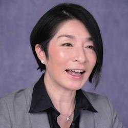 川奈まり子 ナマ搾りインタビュー100%H果汁」Vol.2 「AV出演者や業界への差別や偏見もなくしていきたい」