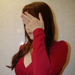 ふ~ぞく探偵ハラ・ショーが行く 報告書No.138 新橋・オナクラ&手コキ 勃起したチ○コが大好物 42歳「パ…