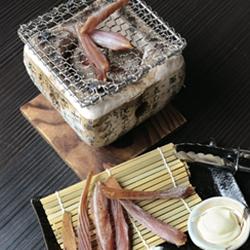【一杯酒場】 神奈川県・南太田「日本酒処 友膳(ゆうぜん)」
