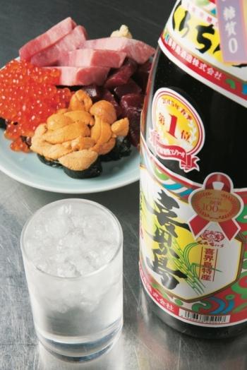 【一杯酒場】 大阪・京橋「とよ」