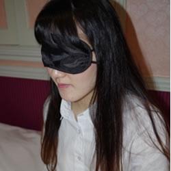 ふ~ぞく探偵ハラ・ショーが行く 報告書No.143 上野・ホテヘル 25歳「黒木華似淑女」との濃厚な痴漢電車…