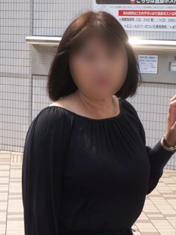 町田・人妻デリヘル「かわいい熟女&おいしい人妻 町田店」 心身ともにスッキリさせてくれるのは、ホンモノの男性経験を積み重ねたお姉さま