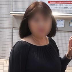 町田・人妻デリヘル「かわいい熟女&おいしい人妻 町田店」 心…
