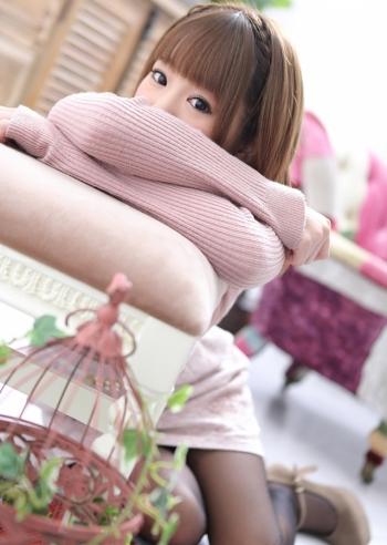 京橋ホテヘル&デリバリー「スピード京橋」 リーズナブルな価格!女の子も高レベル!有料オプションも充実!