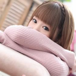 京橋ホテヘル&デリバリー「スピード京橋」 リーズナブルな価格!女の子も高レベル!有料オプションも充…