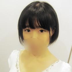 吉原・ソープランド「くりぃむれもん」 素人系美女多数在籍、そのテクニックはプロフェッショナル!