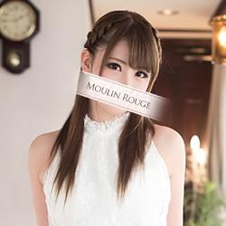 吉原・ソープランド「ムーランルージュ」 高級店の名に相応しい美貌と極上のおもてなし!ハーレム気分を…
