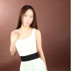 関内・ソープランド「マーメイド」 関内きっての老舗!リピーターがつきやすいのは、美貌と性格の良さを…