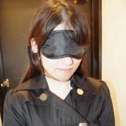 ふ~ぞく探偵ハラ・ショーが行く 報告書No.153 五反田・ホテヘル コートの下は全裸「23歳まゆゆ似美人OL…