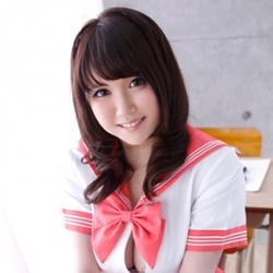 吉原・ソープランド「東京夢物語」 極カワ美女の濃厚サービス!花びら回転や二輪車可能な女の…