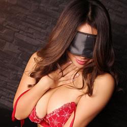 五反田・ホテヘル「SUPER全裸エキサイティング」 欲情あふれるスケベッ娘が、最初から最後まで…