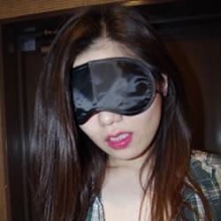 ふ~ぞく探偵ハラ・ショーが行く 報告書No.165 船橋・ホテヘル アイマスクで全裸入室「21歳真性M女」の…