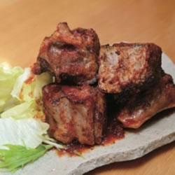 【一杯酒場】 神奈川・東戸塚「鮮魚酒場 たくみ食堂」