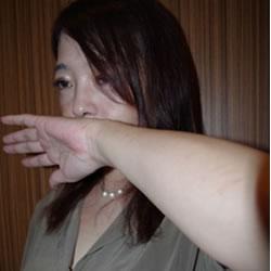 ふ~ぞく探偵ハラ・ショーが行く 報告書No.171 西川口・人妻熟女デリヘル アラーキーも気に入った欲求不…
