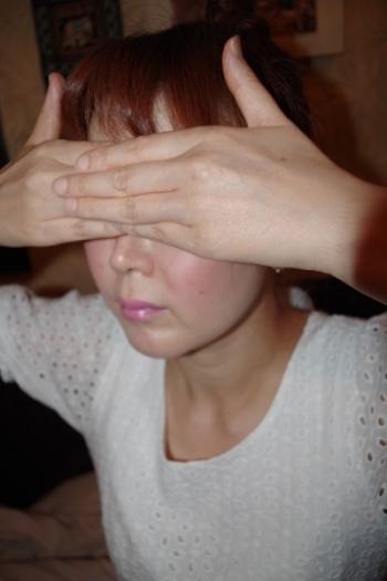 ふ~ぞく探偵ハラ・ショーが行く 報告書No.172 鶯谷・韓国デリヘル 釜山出身スレンダー美女「チェ・ジウ似23歳」と楽しむ裸の日韓交流!